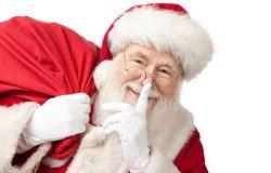 Tema Natale