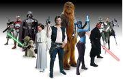 Tema Star Wars