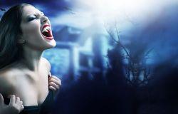 Tema Vampiri