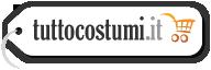 Tutto Costumi